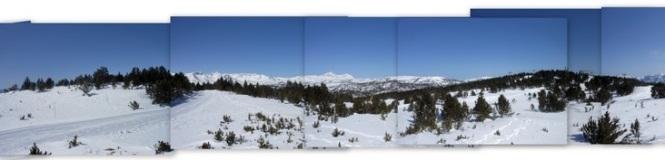 panorama2
