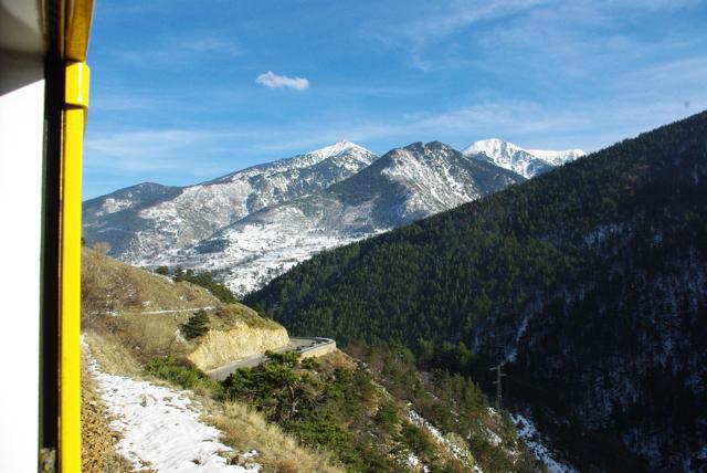scenery 3