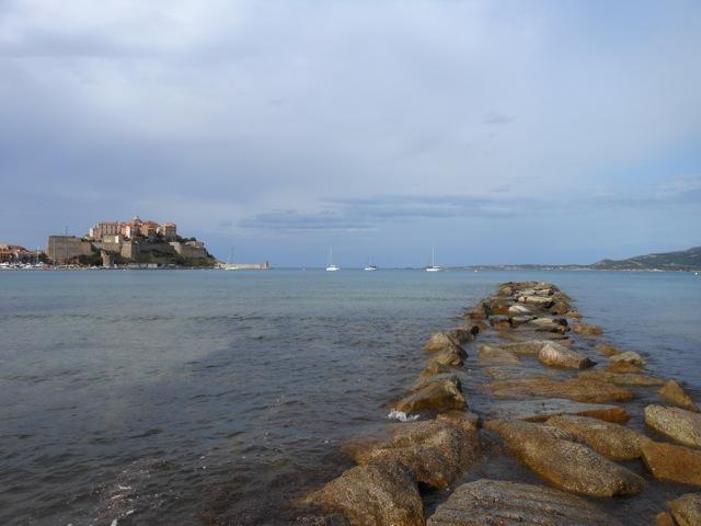 stone pier citadel