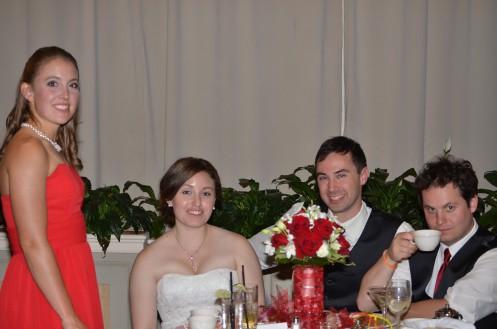 wedding pic 2